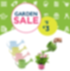 Garden-Sale-Web-Posts-2019-12.png
