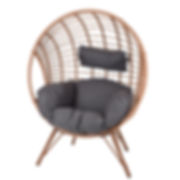 Standing POD Chair With Cushions.jpg