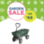 Garden-Sale-Web-Posts-2019-13.png