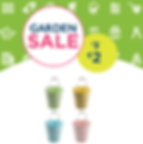 Garden-Sale-Web-Posts-2019-16.png