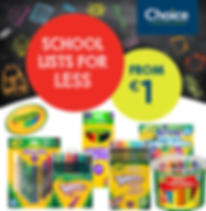 Back-to-School-2019-FB-Ads-3.png
