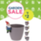 Garden-Sale-Web-Posts-2019-11.png