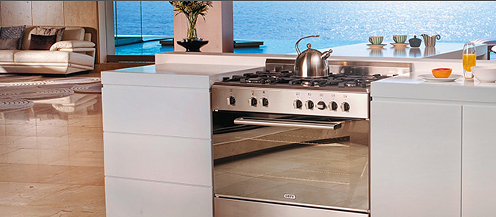 Kitchens for Kitchen cabinets zimbabwe