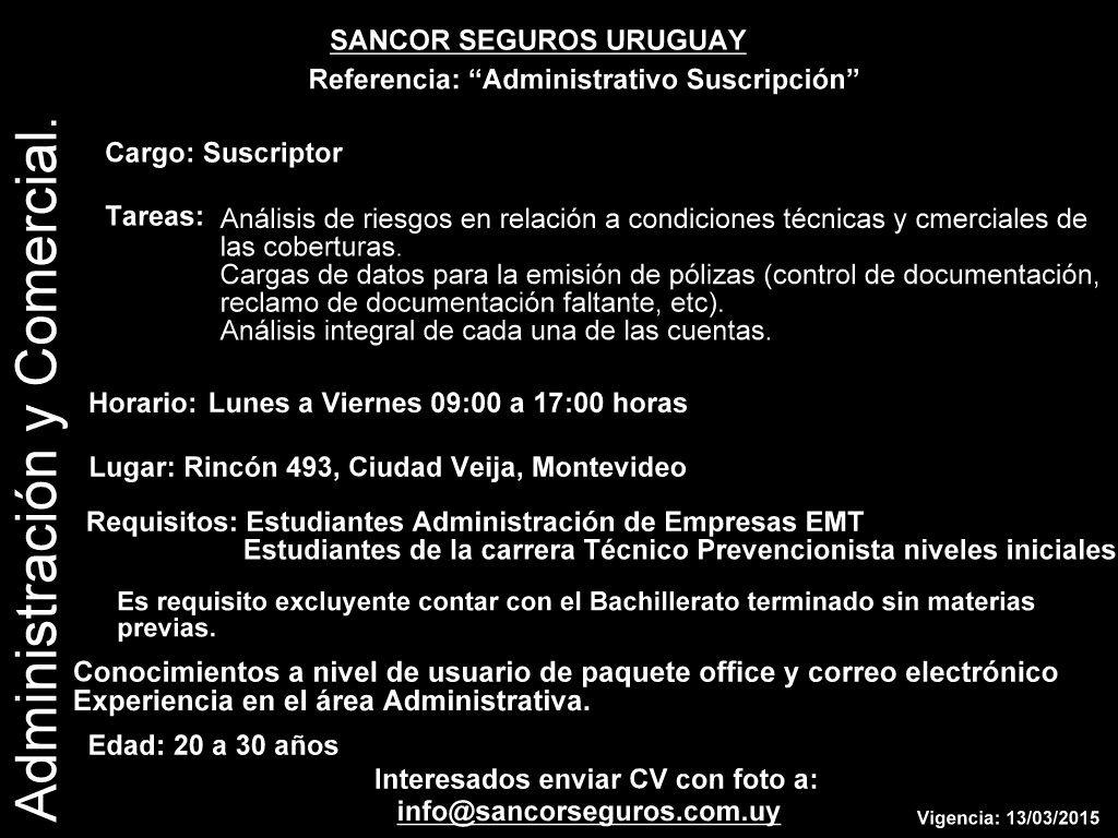 sancor seguros suscriptor.jpg