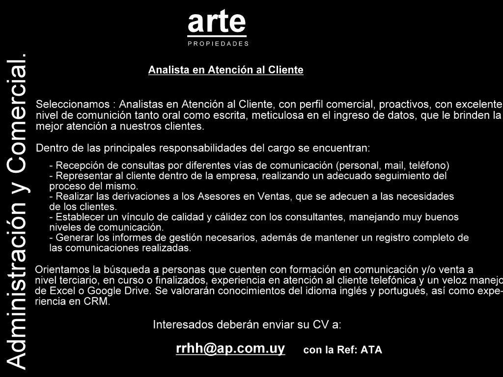 arte propiedades analista en atencion al cliente.jpg
