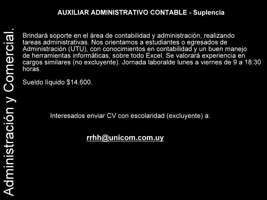 unicom adm.jpg