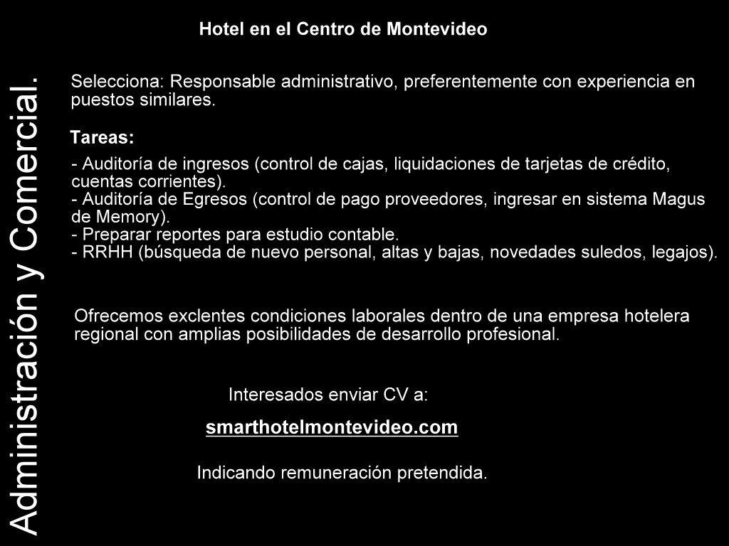 Smart Hotel Mdeo.jpg