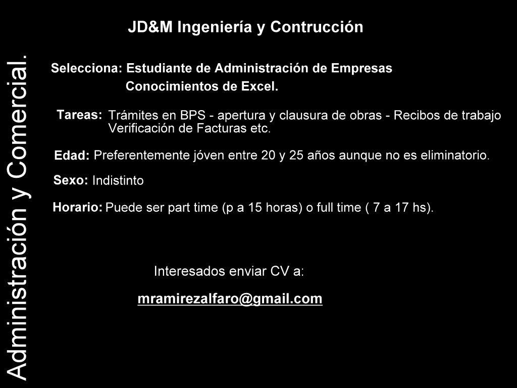 JDyM administración.jpg