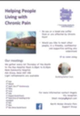 advert 5.jpg