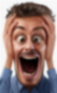 shocked face.jpg