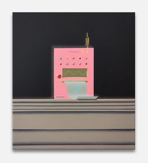 pink-transistor-45x40cm-wall-WEB.jpg