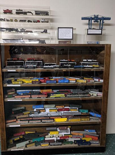 railroads9.jpg