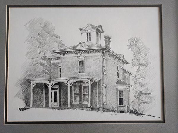 The Bukett House.jpg