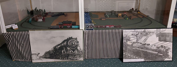railroads8.jpg