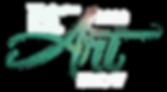 Art show logo-2020 WHITE.png