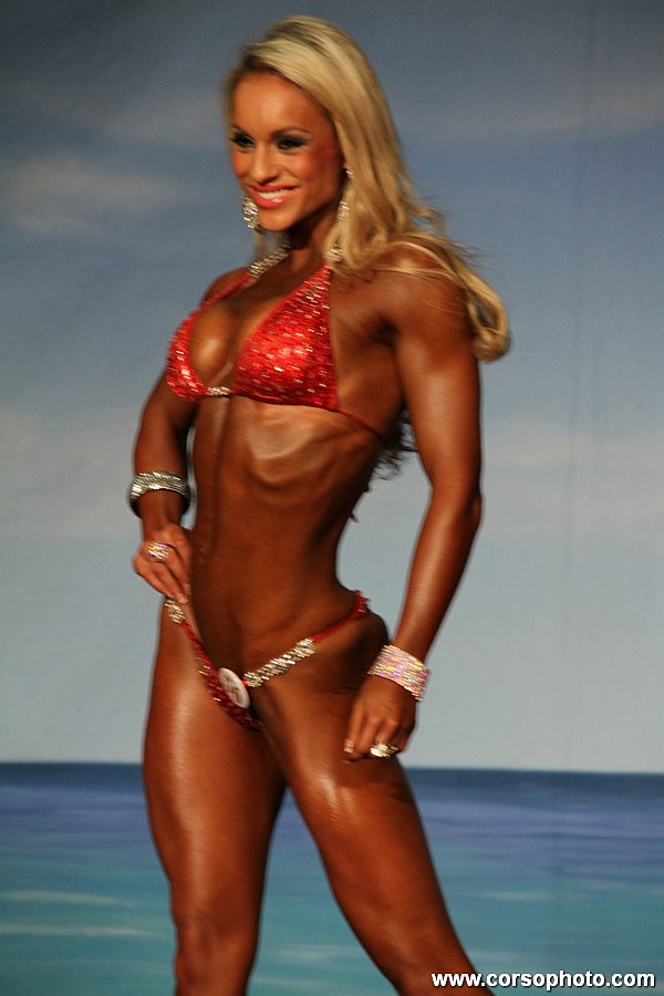 Fitness Photography, Fitness Photographer | 2013 IFBB