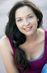 Kelli Cozlin