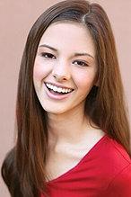 Sarah Umphlett