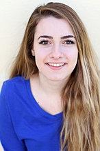 Rebekah Cohen