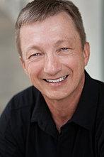 Kevin L Burke