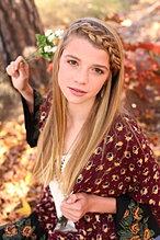 Olivia Bledsoe