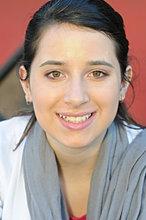 Kimberly Lamelas