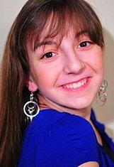 Alyssa Bustle