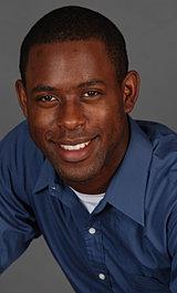 Joshua Hoke