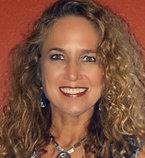 Eileen Kleinman