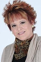 Diana McDaris