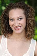 Keysha Gaston
