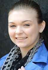 Katlyn Adams