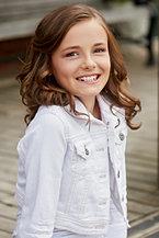 Sophia Zent