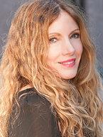 Stephanie Marik