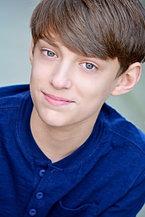 Mitchell Zakocs