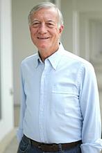 Neal Burghard