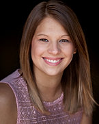 Katie Cassenti