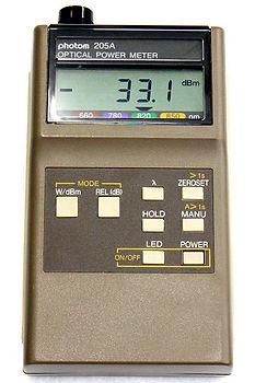 DSC02501b.jpg