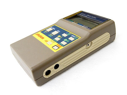 DSC02655a.jpg