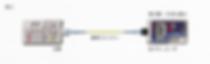 ファイバーの測定方法1.png
