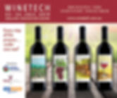 Winetech-web-banner2019-300pxw-x-250pxh.