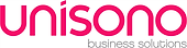 unisono-1200px-logo.png