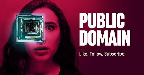 Public Domain social posters.jpg