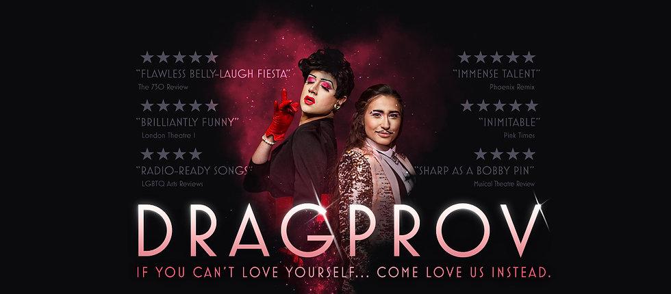 Facebook banner Dragprov.jpg