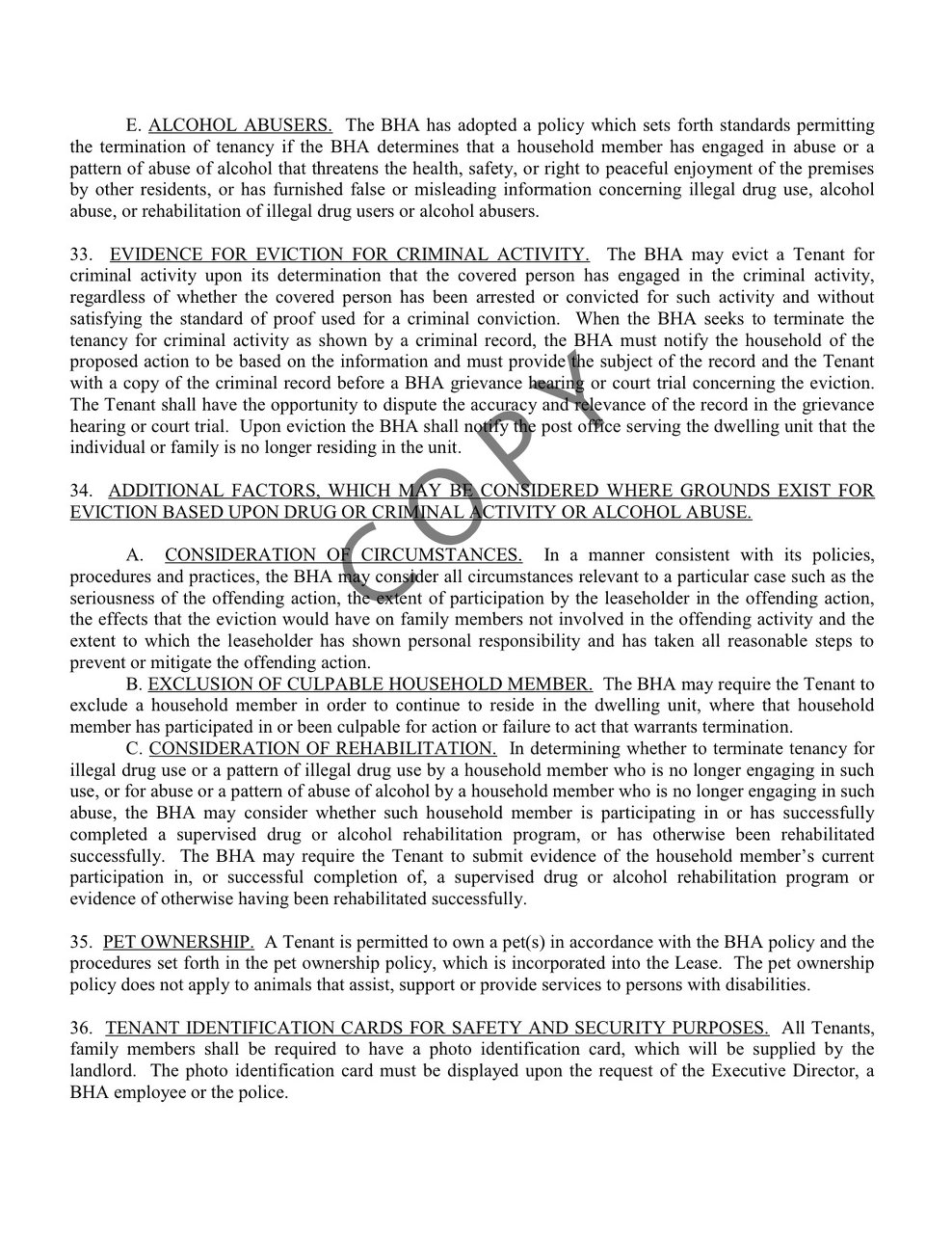 100 Military Resume Examples Charming Ideas Government