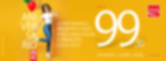 banner-mar20-oticas-opcao-site.png