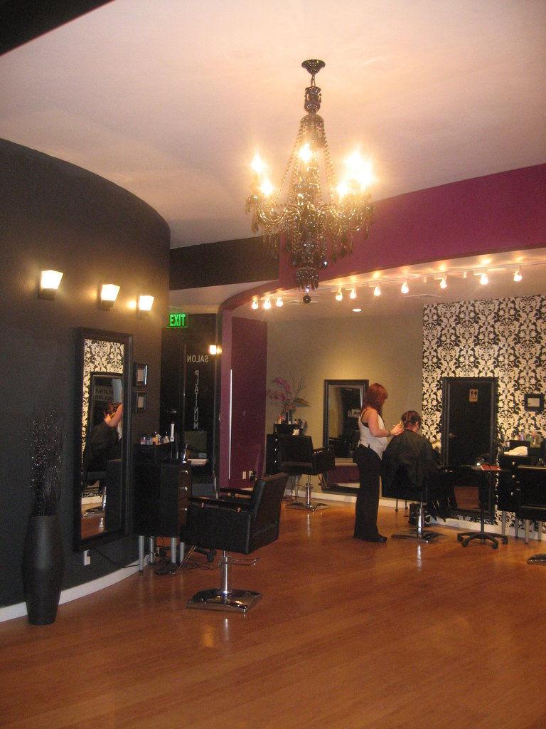 Salon Platinum. High end hair and nails. Reno. Nevada.   Wix.com