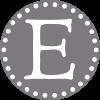 Visit Etsy Shop page