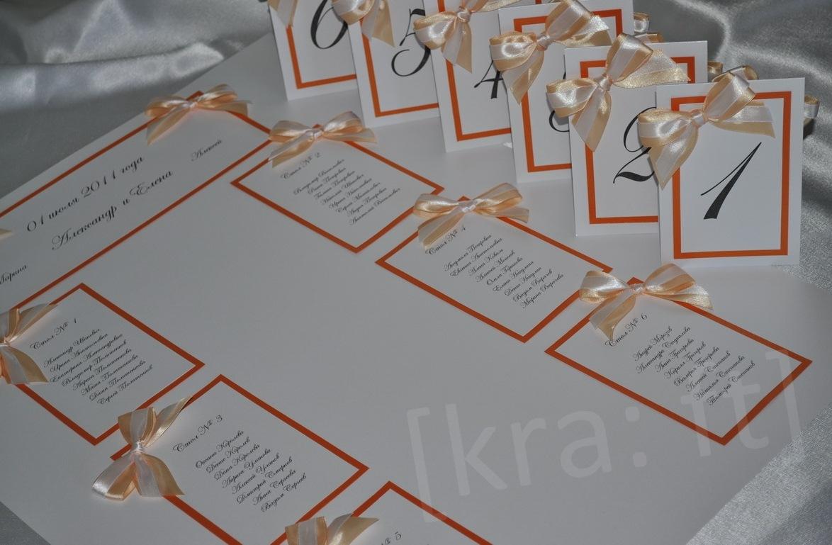 Приглашения для поздравления гостей на свадьбе 92