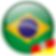 brasil_rs.png
